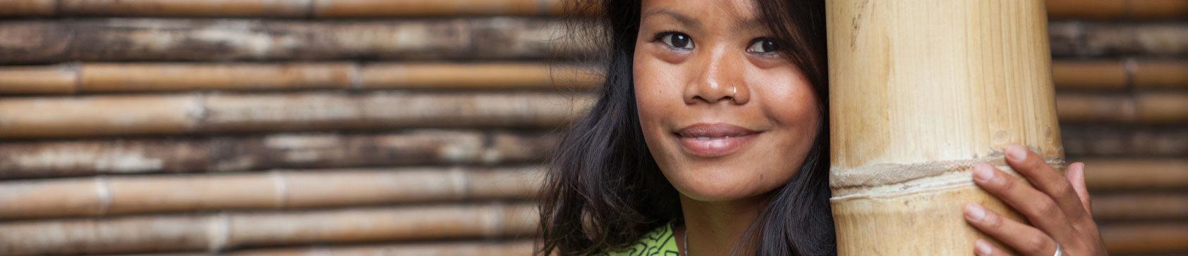 Tusalario.org/ElSalvador - Salud y seguridad en el lugar de trabajo en El Salvador