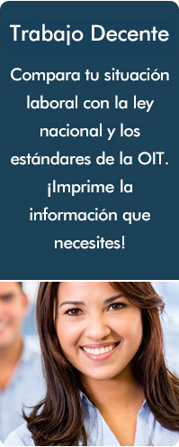 guatemala_dw.jpg