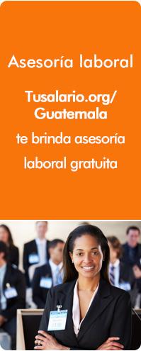 guatemala_hd.jpg